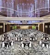 le meridien hotels coimbatore banquet halls indian wedding