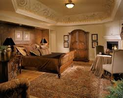 Small Master Bedroom With King Size Bed Bedroom Master Bedroom Renovation Ideas Tween Bedroom Ideas