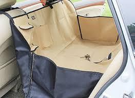 back seat dog bed korrectkritterscom