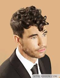 arabic men haircut download haircuts for curly hair men pictures 2018