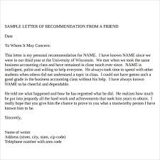 sample reference letters 17 download free documents in pdf word