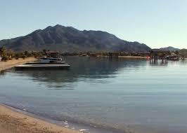 phoenix arizona waterfront homes waterfront home search