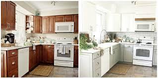 kitchen cabinet soffit lighting plum pretty decor design co painted kitchen cabinets