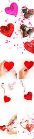 22 easy valentines day crafts for kids to make craftriver