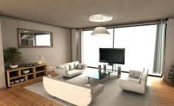 Best Home Design App For Ipad Interior Design Apps Popular Interior Home Design App Interior