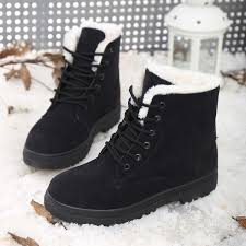 womens boots for winter 2017 boots winter ankle boots shoes plus size shoes 2017
