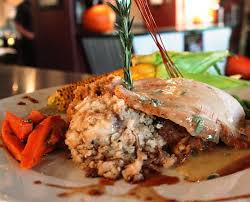 hash house a go go announces thanksgiving specials