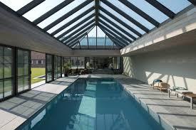 pool houses verandas demasure