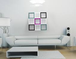 Concepts In Home Design Wall Ledges by Wall Shelf For Living Room