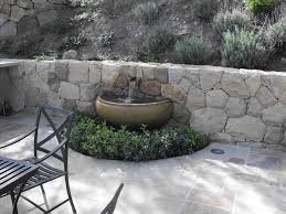 landscaping backyard fence ideas