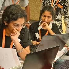 Obiee Openings In Singapore Jobs U0026 Internships Mumbai India Jpmorgan Chase U0026 Co