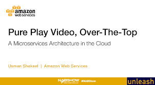 Aws Video And Resource Center