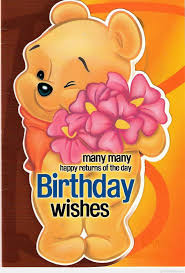 free birthday wishes finest free birthday wishes for photo best birthday