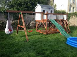 home playground plans lovely how to build monkey bars my 100