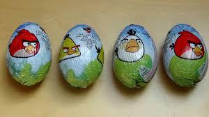 where to buy chocolate eggs egg angry birds fazer chocolate egg with
