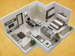 550 Sq Ft House by 700 Sq Ft House Plans In Kolkata