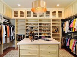 Custom Built Bedroom Furniture by Wardrobes Custom Built Wardrobe Cabinet Custom Made Wardrobe