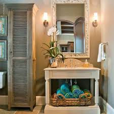 Bathroom Linen Cabinets What Are The Best Bathroom Linen Cabinets Elliott Spour House