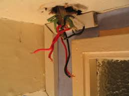wiring for light pull switch moneysavingexpert com forums