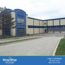 Home Design Center Mississauga Self Storage Facility Nearby Mississauga On 3136 Mavis Rd
