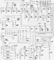 amusing 1998 subaru legacy radio wiring diagram contemporary