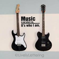 music wall decor wall ideas music themed wall decor and art metal musical notes