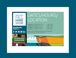 free home design shows 100 home design show vancouver the best home show vancouver