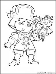 royalty rf clipart illustration coloring outline