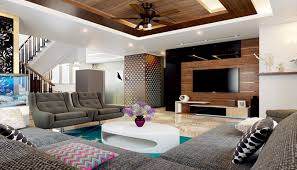 images of home interior interior room picture home interior wall design ideas of great