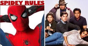 Ferris Bueller Halloween Costume Spider Man Posters Spoof Breakfast Club U0026 Ferris Bueller