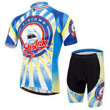cycling jacket sale online get cheap cycling clothing sale aliexpress com alibaba group