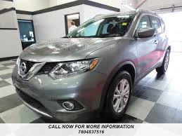 nissan canada emergency number used 2016 nissan rogue sv edmonton ab canada wide auto sales