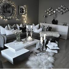 Living Designs Furniture 49 4k Likes 293 Comments Interior Design U0026 Home Decor