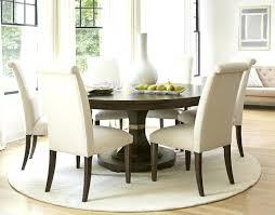 dining room rug size calculator rug designs
