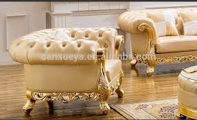 Luxury Wooden Sofa Set Buy Sofa Set DesignsDiwan Sofa Sets - Antique sofa designs