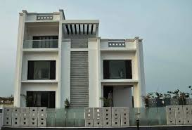 beautiful beach house for rent in ecr rent lease apartments