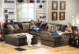 Living Room Sectional Sofa Various Selections Of Living Room - Living room sectional sets