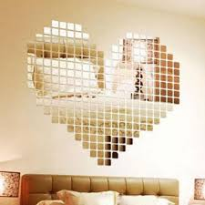 self adhesive tile 3d mirror wall stickers decal mosaic room self adhesive tile 3d mirror wall stickers decal mosaic room decorations modern self adhesive mirror tiles stickers wall stickers china decorative mirrors