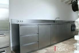 meuble cuisine tout en un meuble cuisine equipee cuisine tout en un acquipace meubles pour