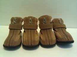 shoes for hardwood floors wood floors