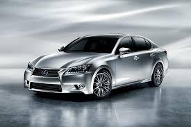 2013 lexus gs 350 gas mileage 2013 lexus gs 450h overview cars com