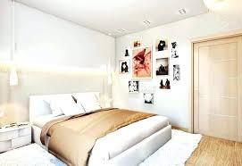 deco chambre et taupe chambre ambiance romantique deco chambre blanc et taupe chambre