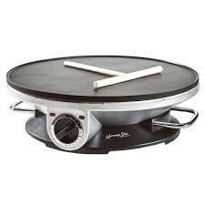 home designer pro amazon amazon com crepe makers home u0026 kitchen