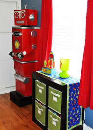 Pirate Themed Kids Room by 46 Best Robot Bedroom Images On Pinterest Robot Bedroom Robot