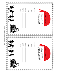 free printable halloween invitation flyers u2013 festival collections