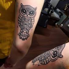 owl tattoo meaning protection owl tattoo meaning herinterest com