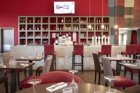 le bureau restaurant villefranche sur saone l endroit villefranche restaurant villefranche sur saône menu