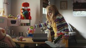xfinity commercial actress 2015 something for everyone is awesome xfinity commercial youtube