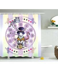 Animal Shower Curtain Animal Shower Curtains U2013 Teawing Co