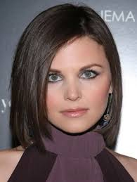 pictures of bob hairstyle for round face thin hair bob hairstyles for fine hair and round faces hair